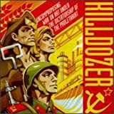 Songtexte von Killdozer - Uncompromising War on Art Under the Dictatorship of the Proletariat