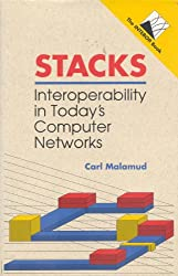 Stacks: Interoperability in Today's Computer Networks