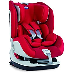 Chicco Seat - Up 012