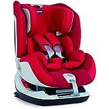 Chicco Seat - Up 012 - Silla de coche, grupo 0+/1/2