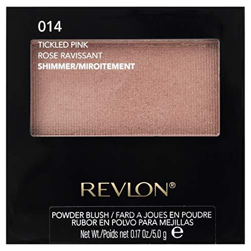 Revlon Powder Blush Colorete 14-5 gr