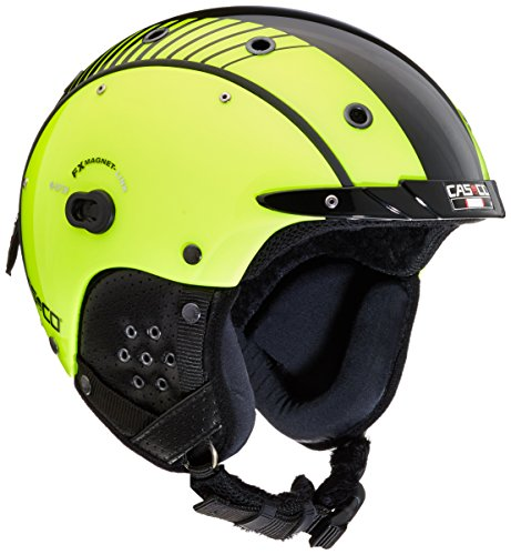 Casco Skihelm SP 3 Airwolf Racing