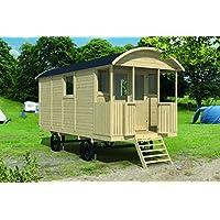 Suchergebnis auf Amazon.de für: Kinder-Bauwagen: Garten