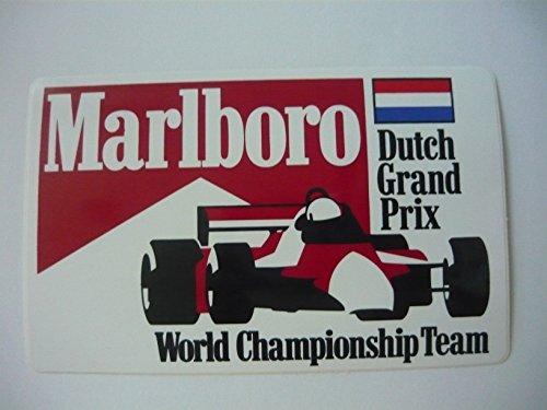 stickers-motorsport-dutch-circuit-park-zandvo-place-1985-world-championship-team-marlboro-grand-prix