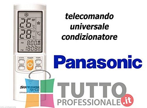 telecomando-universale-condizionatore-climatizzatore-panasonic