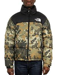 Suchergebnis auf Amazon.de für  The North Face - Jacken   Jacken ... 03e209b8c76a
