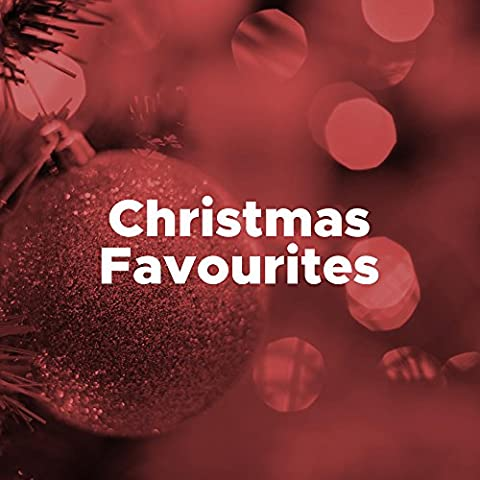 Christmas Favourites (Glockenspiel, Piano, Panflute, Harp and Guitar Music)