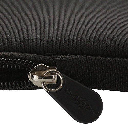 Notebook Tasche aus Neopren fr VERICO UniBook 14 Schutzhlle Hlle Hllen