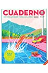 https://libros.plus/cuaderno-vacaciones-volumen-7/