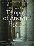Complete Temples of Ancient Egypt (The Complete Series)