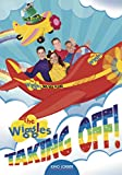 Wiggles: Taking Off [Import Italien]