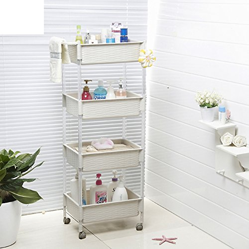 salle-de-bain-cuisine-salon-salle-de-bain-jouet-lgumes-terminer-support-de-sol-grille-de-stockage-de