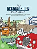 The Oxfordshire Cook Book (Get Stuck in)