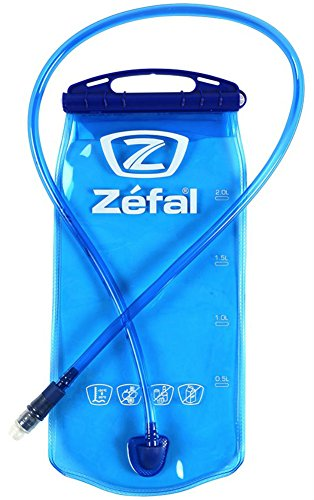zefal-z-light-hydration-reservoir-bladder-2-litre