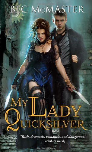 my-lady-quicksilver-a-stunning-paranormal-romance-of-humor-and-intrigue-london-steampunk
