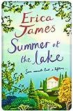 Summer at the Lake (English Edition)