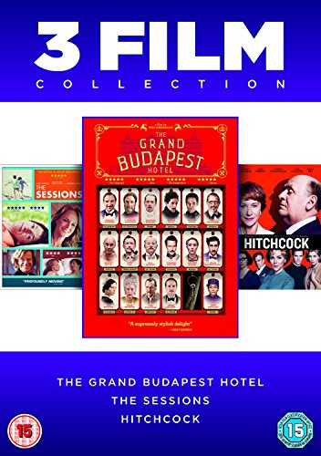 the-grand-budapest-hotel-the-sessions-hitchcock-dvd-2014