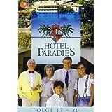 Hotel Paradies - Folge 17-20