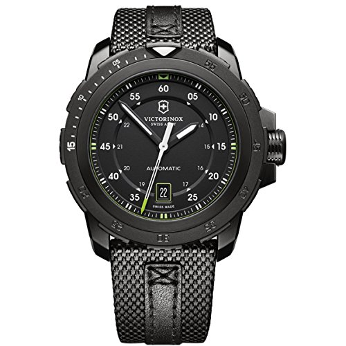 victorinox-swiss-army-herren-armbanduhr-xl-alpnach-mechanical-analog-automatik-textil-241685