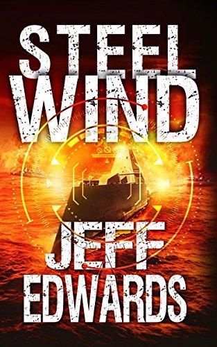 Steel Wind par Jeff Edwards