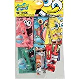 Spongebob Squarepants Spongebob Squarepants Lip Balm - Best Reviews Guide