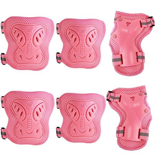 pamase-radfahren-roller-skating-knie-pads-handgelenk-ellenbogen-schutz-blading-klingen-pad-knie-guar