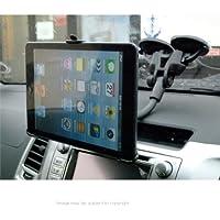 MINI iPad Doppio Ventosa Auto Supporto Da