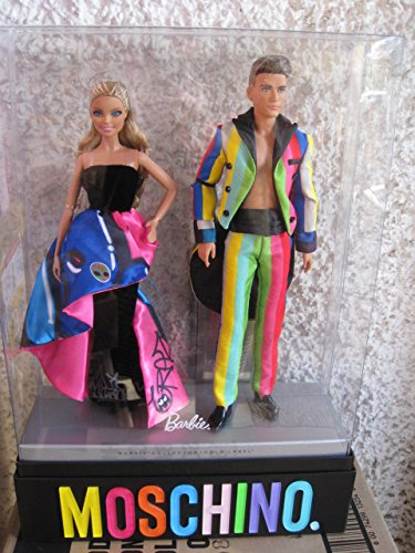 barbie-collector-drw81-moschino