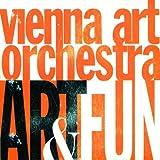 Art & Fun: 25