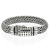 Colimaçon Herren - Sterling-Silber 925 Sterling-Silber 925