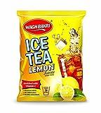 #7: Wagh Bakri Lemon Ice Tea, 250g