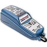 """Chargeur de batterie """"optiMate5 voltmatic «caractéristiques techniques: recommandé pour aGM/aF-"""