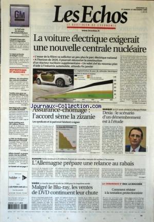 echos-les-du-26-12-2008-la-voiture-electrique-exigerait-une-nouvelle-centrale-nucleaire-assurance-ch