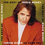 Best of Eddie Money by Money, Eddie Original recording remastered edition (2001) Audio CD