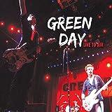 Green Day Punk y Hardcore