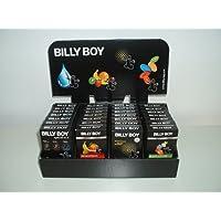Billy Boy Kondome preisvergleich bei billige-tabletten.eu