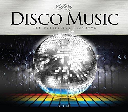 disco-music-luxury-trilogy