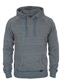 BLEND 20701700ME - Pullover – Homme