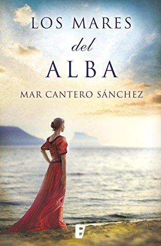 Los mares del alba por Mar Cantero Sánchez
