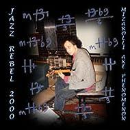 Jazz Rebel 2000