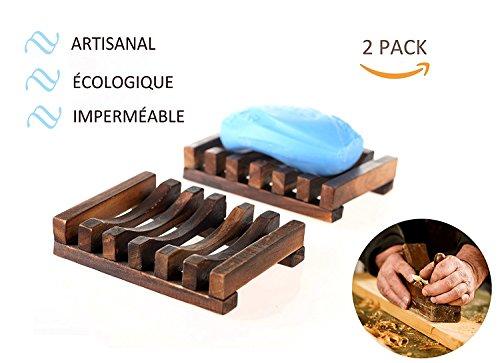 porte-savon-en-bois-artisanal-naturel-boite-a-savon-rectangle-pour-salle-de-bains-et-cuisine-2pcs