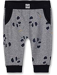 Sanetta Unisex Baby Pants Hose