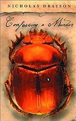 Confessing a Murder by Nicholas Drayson (2002-05-03)
