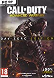 Call of Duty: Advanced Warfare - Day Zero Edition [AT-PEGI] - [PC]