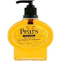Pears Liquid Handwash (237ml)