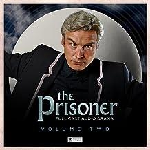 Prisoner - Series 2 (Doctor Who)