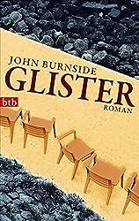 Glister: Roman