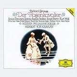 Strauss R.-Karajan-Cav. Della