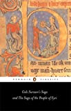 Gisli Sursson's Saga and the Saga of the People of Eyri (Penguin Classics)
