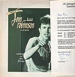 Songtexte von Tom Robinson - Live: Midnight at the Fringe